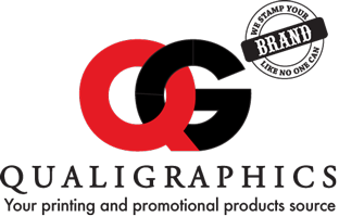 Qualigraphics