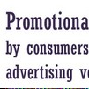 The Power of Promotional Products:  Consumer Stats!
