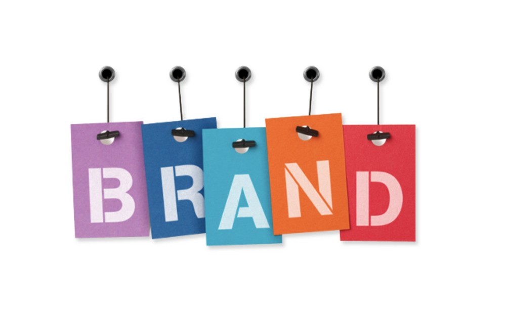 5 Branding Rules to Help Your Promotional Products Marketing