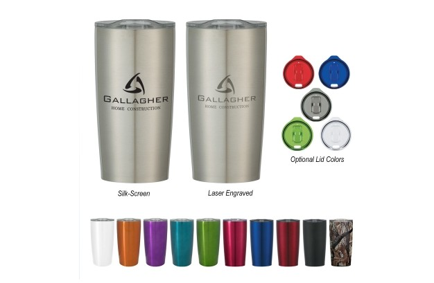 Product Spotlight: The Himalayan Stainless Tumbler. Yeti like for a fraction of the cost! As low as $9.99!