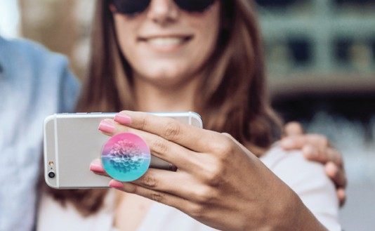 PopSockets Are Here!